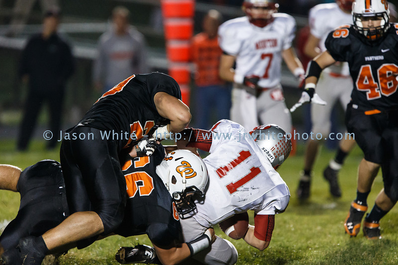 20120928_washington_vs_morton_football_060