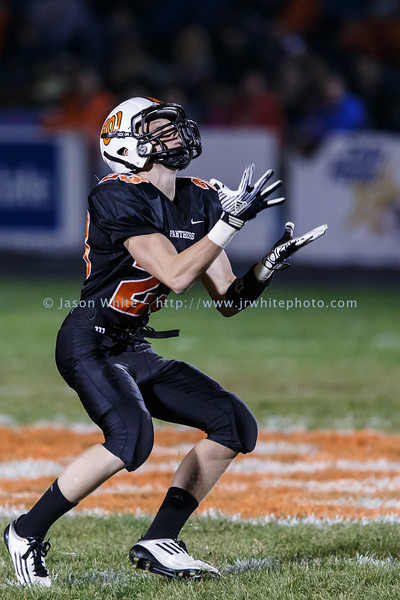 20120928_washington_vs_morton_football_025