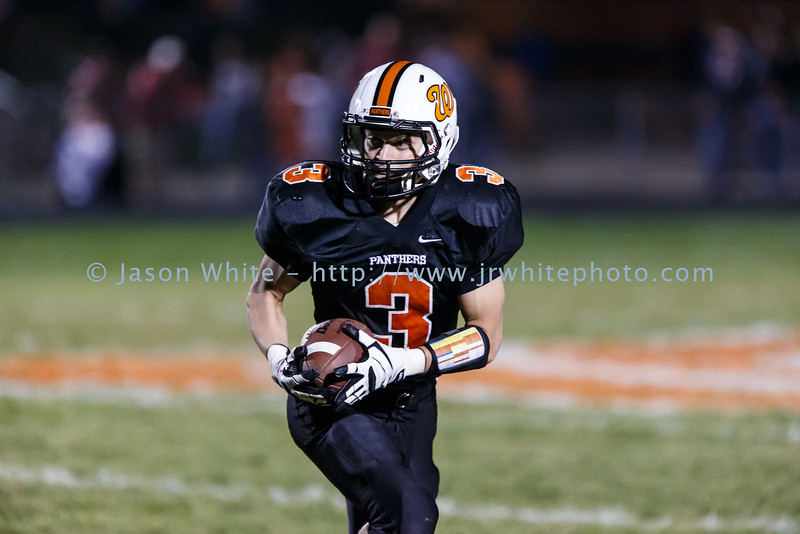 20120928_washington_vs_morton_football_084