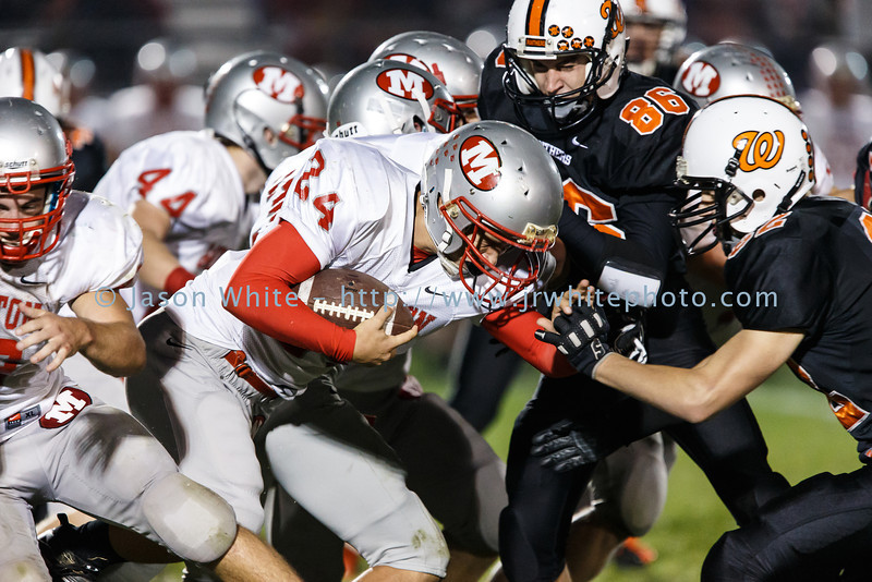 20120928_washington_vs_morton_football_067