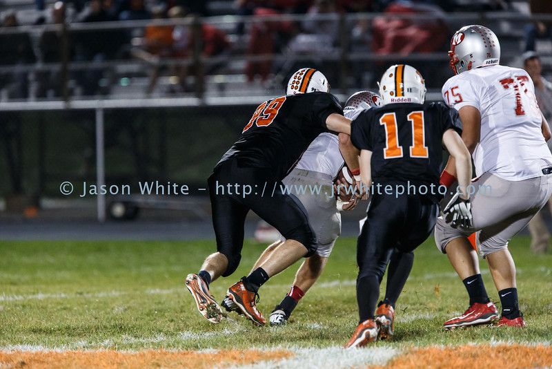 20120928_washington_vs_morton_football_093