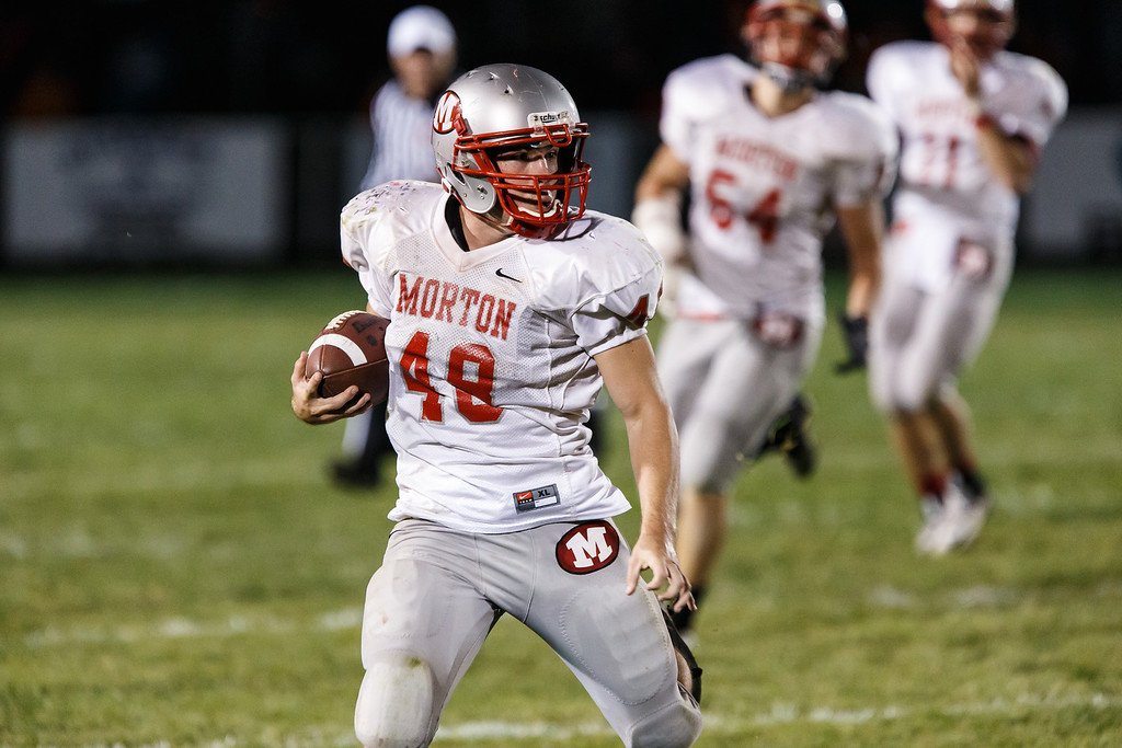 20120928_washington_vs_morton_football_053