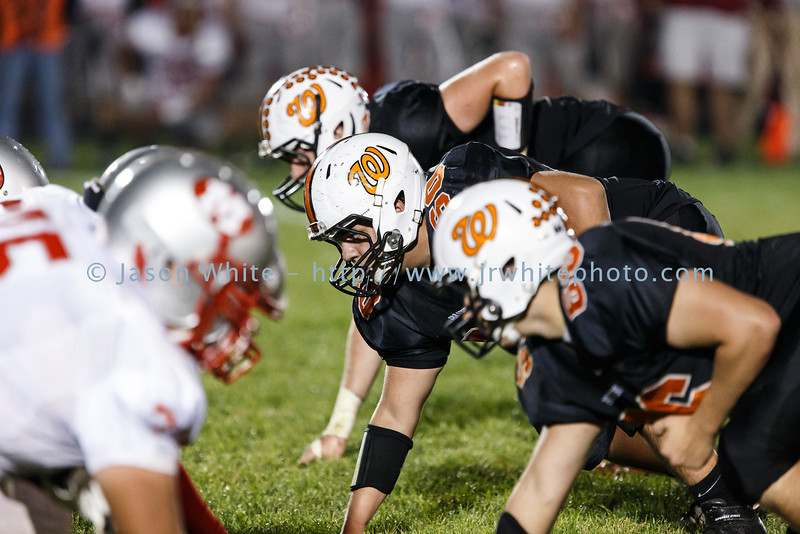 20120928_washington_vs_morton_football_069