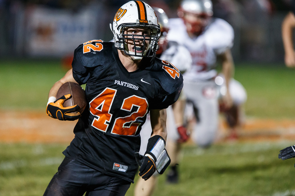 20120928_washington_vs_morton_football_103