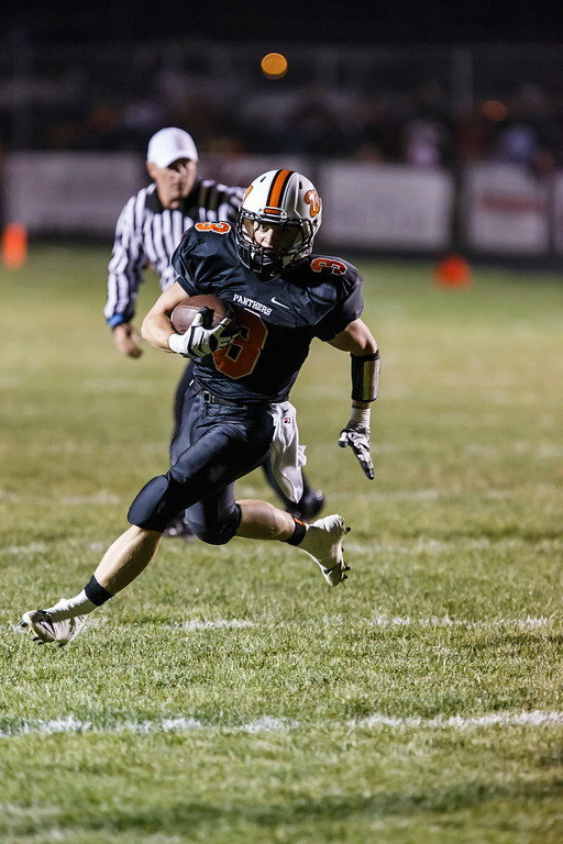 20120928_washington_vs_morton_football_029