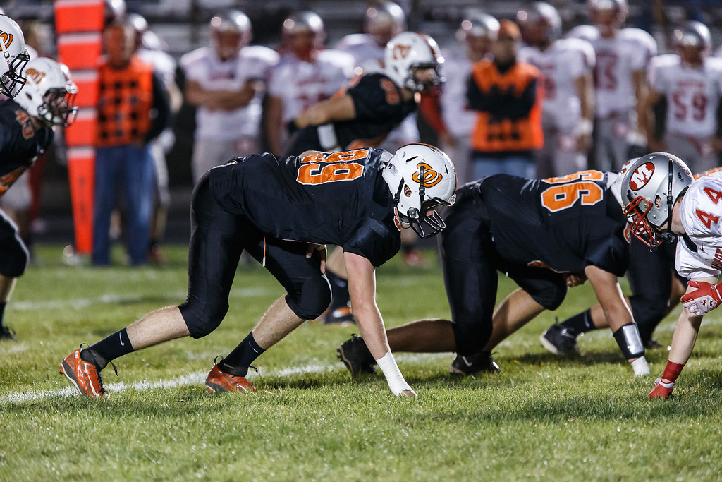 20120928_washington_vs_morton_football_020
