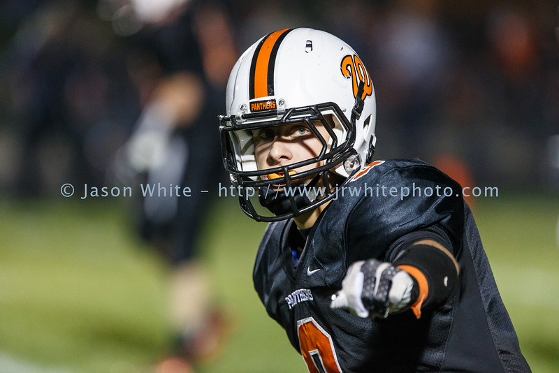 20120928_washington_vs_morton_football_062
