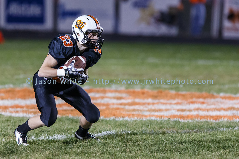 20120928_washington_vs_morton_football_026