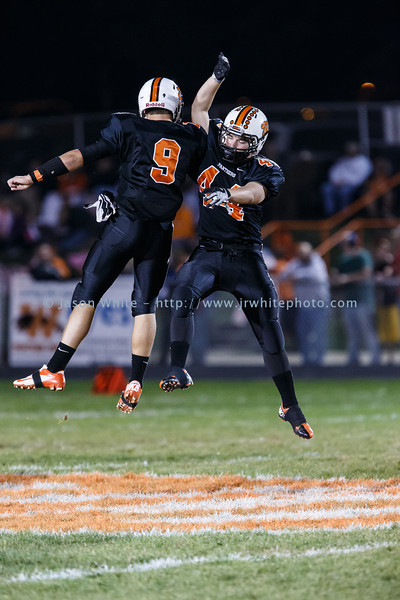 20120928_washington_vs_morton_football_008