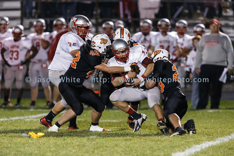 20120928_washington_vs_morton_football_032