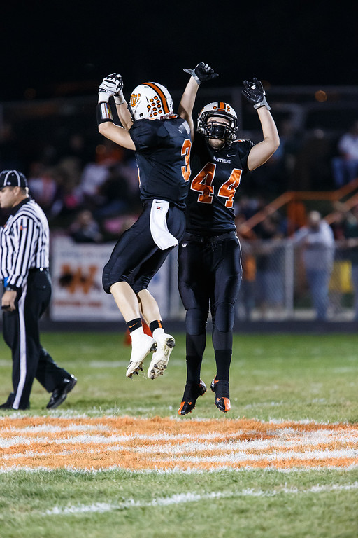 20120928_washington_vs_morton_football_003
