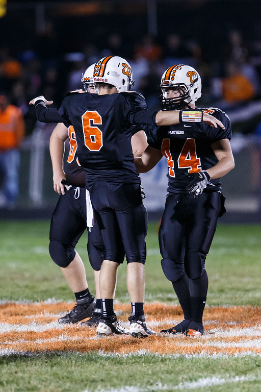 20120928_washington_vs_morton_football_009