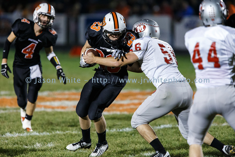 20120928_washington_vs_morton_football_027