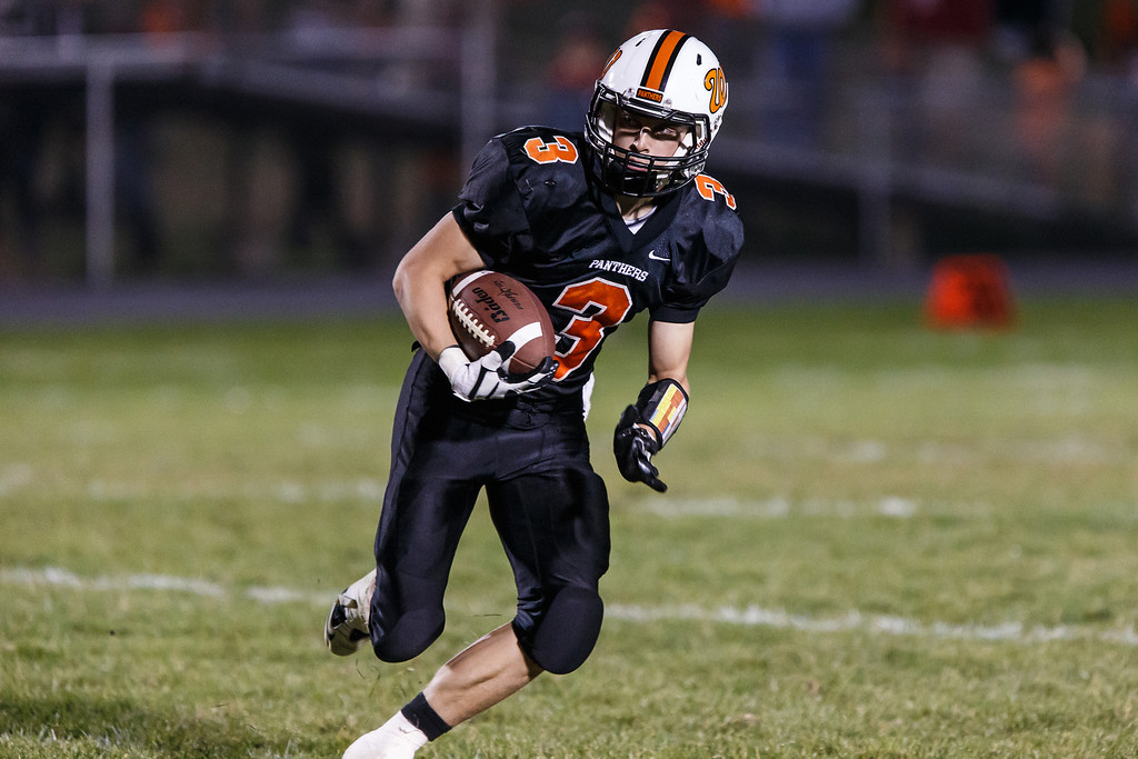 20120928_washington_vs_morton_football_081