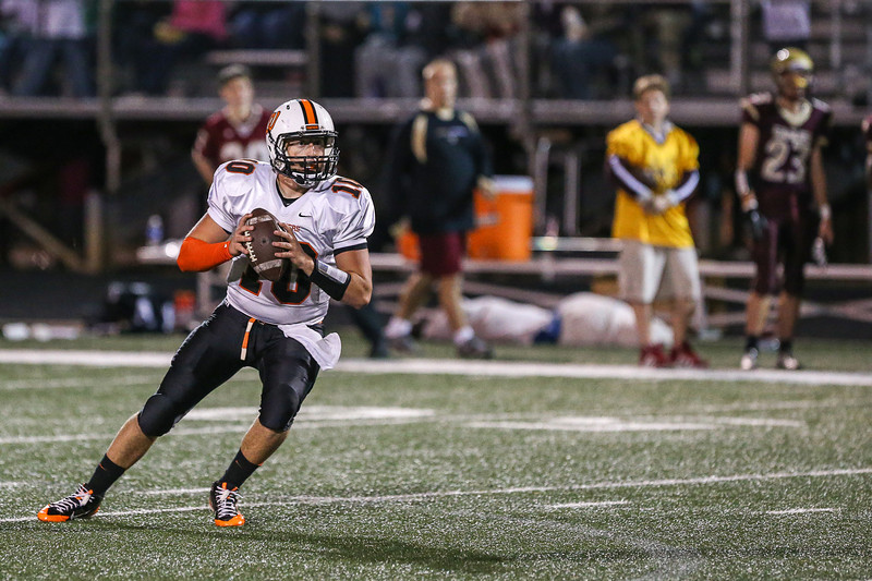 20130920_dunlap_vs_washington_varsity_football_147