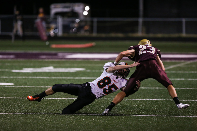 20130920_dunlap_vs_washington_varsity_football_101