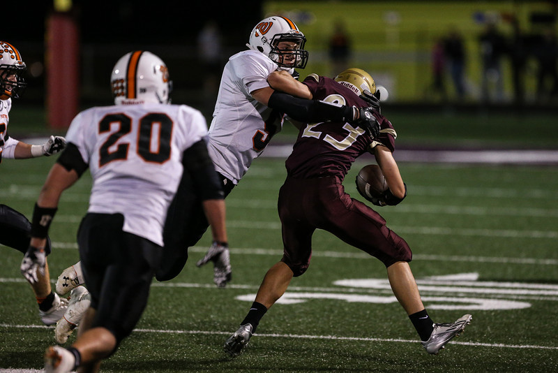 20130920_dunlap_vs_washington_varsity_football_094