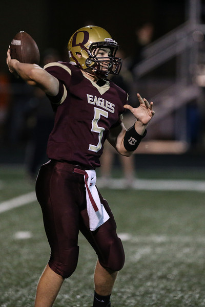 20130920_dunlap_vs_washington_varsity_football_068