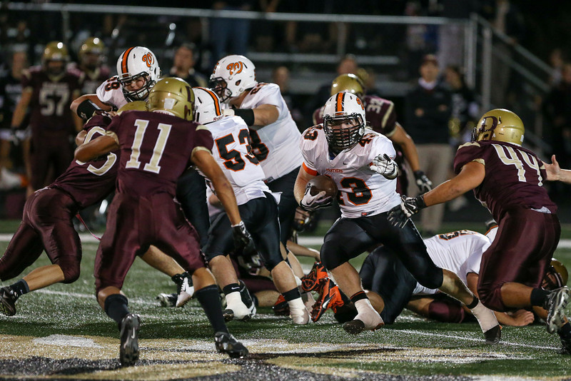 20130920_dunlap_vs_washington_varsity_football_037