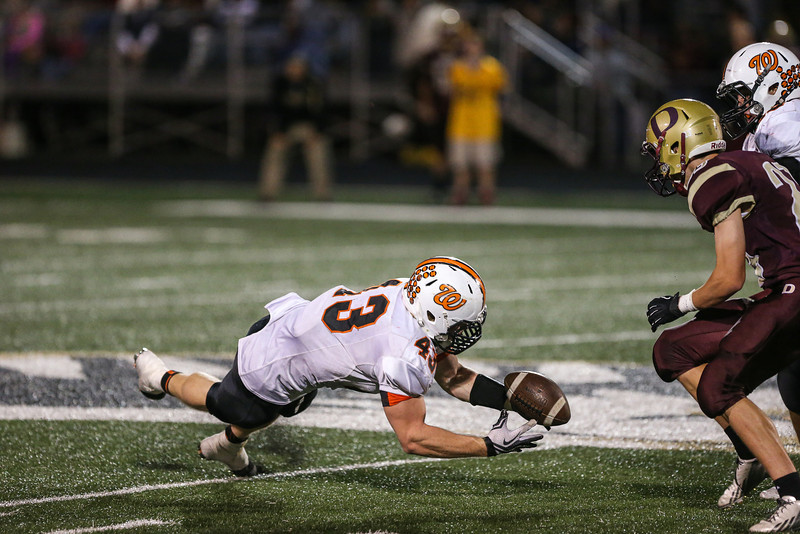20130920_dunlap_vs_washington_varsity_football_142