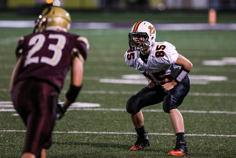 20130920_dunlap_vs_washington_varsity_football_078