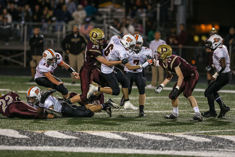20130920_dunlap_vs_washington_varsity_football_168