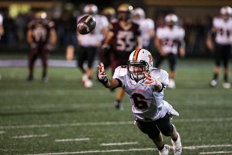 20130920_dunlap_vs_washington_varsity_football_130