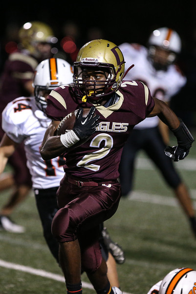 20130920_dunlap_vs_washington_varsity_football_155