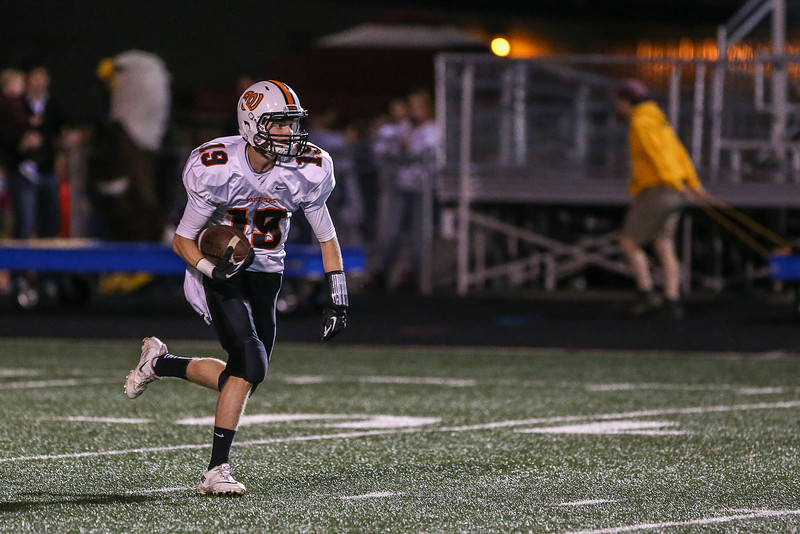 20130920_dunlap_vs_washington_varsity_football_107
