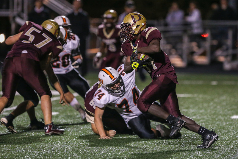 20130920_dunlap_vs_washington_varsity_football_211