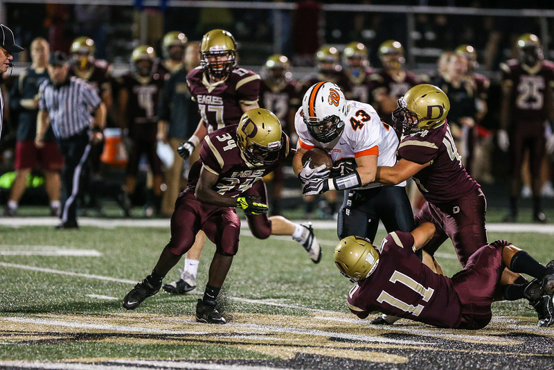 20130920_dunlap_vs_washington_varsity_football_042