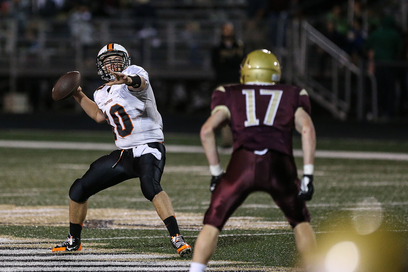 20130920_dunlap_vs_washington_varsity_football_214