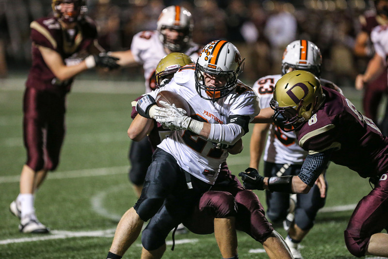 20130920_dunlap_vs_washington_varsity_football_181