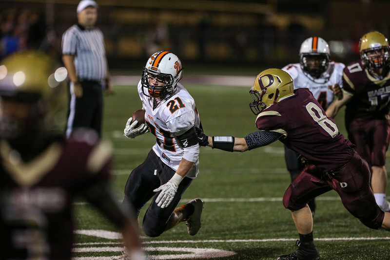20130920_dunlap_vs_washington_varsity_football_192