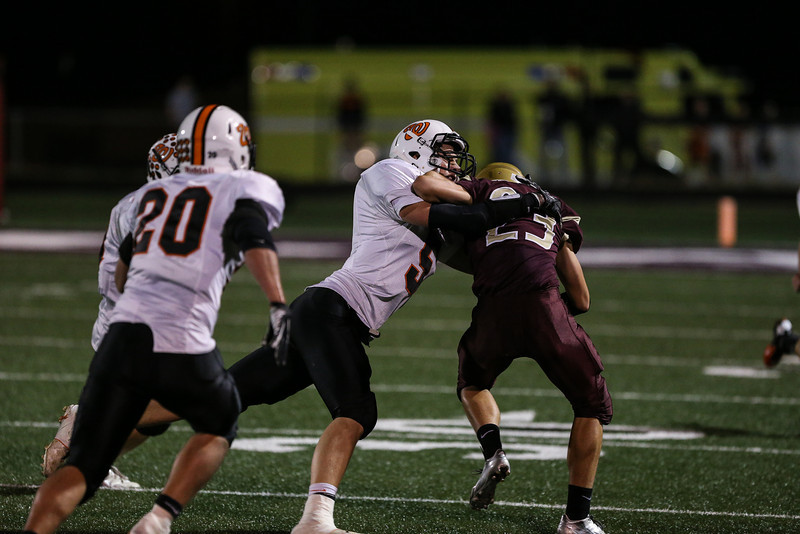 20130920_dunlap_vs_washington_varsity_football_096