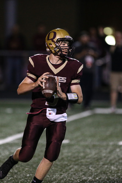 20130920_dunlap_vs_washington_varsity_football_067
