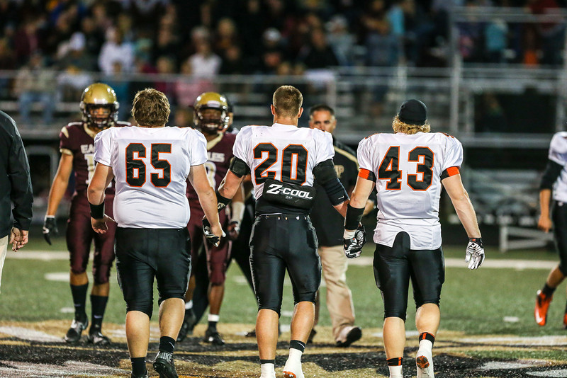 20130920_dunlap_vs_washington_varsity_football_022