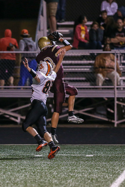 20130920_dunlap_vs_washington_varsity_football_103