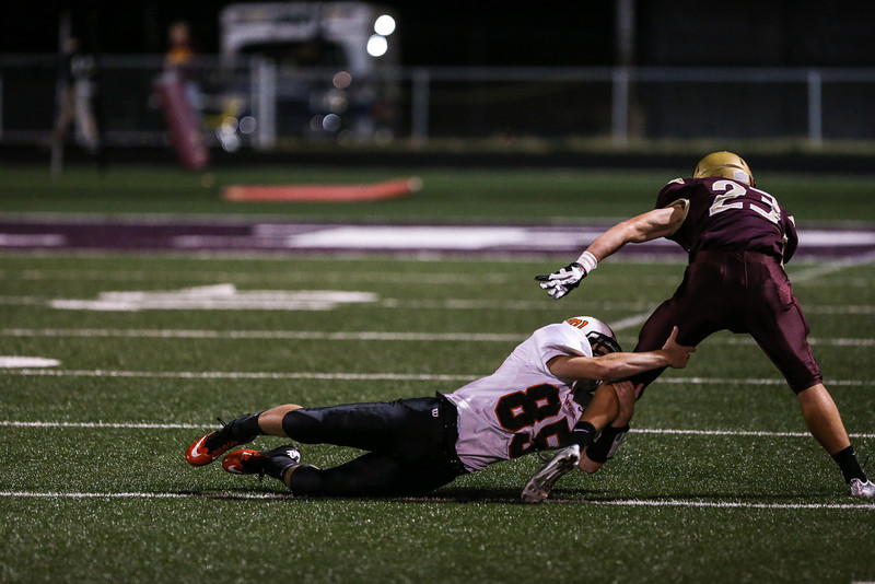 20130920_dunlap_vs_washington_varsity_football_102