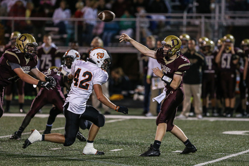 20130920_dunlap_vs_washington_varsity_football_140