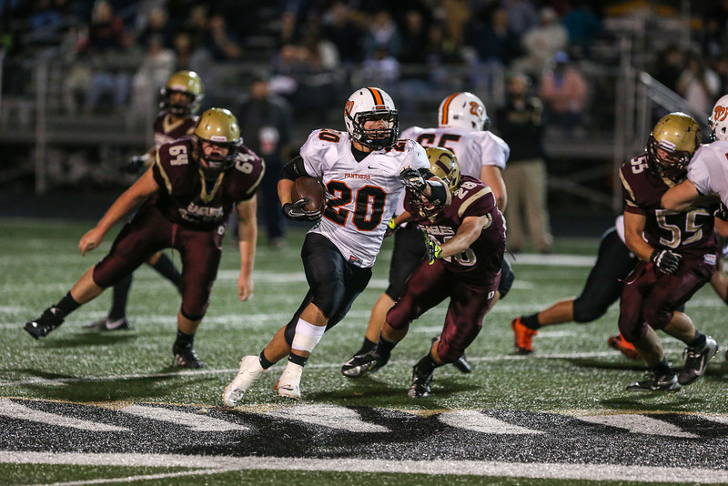 20130920_dunlap_vs_washington_varsity_football_172