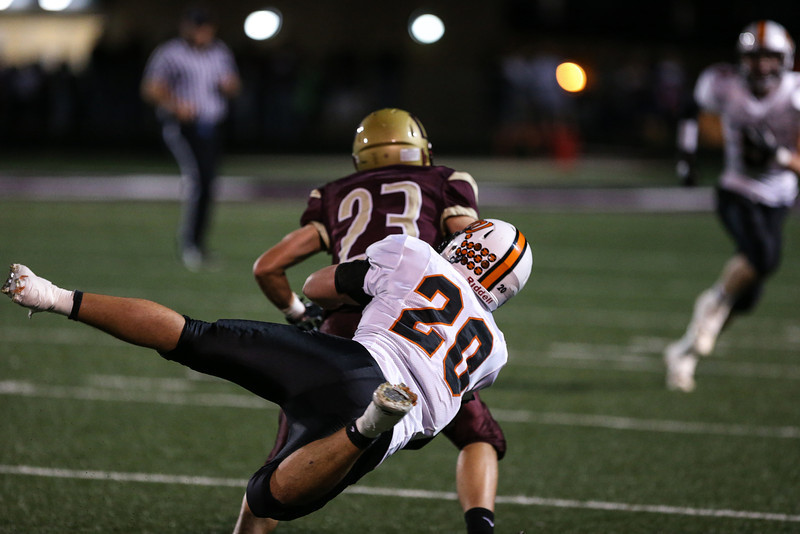 20130920_dunlap_vs_washington_varsity_football_093