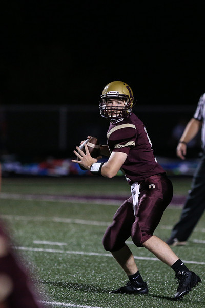20130920_dunlap_vs_washington_varsity_football_115