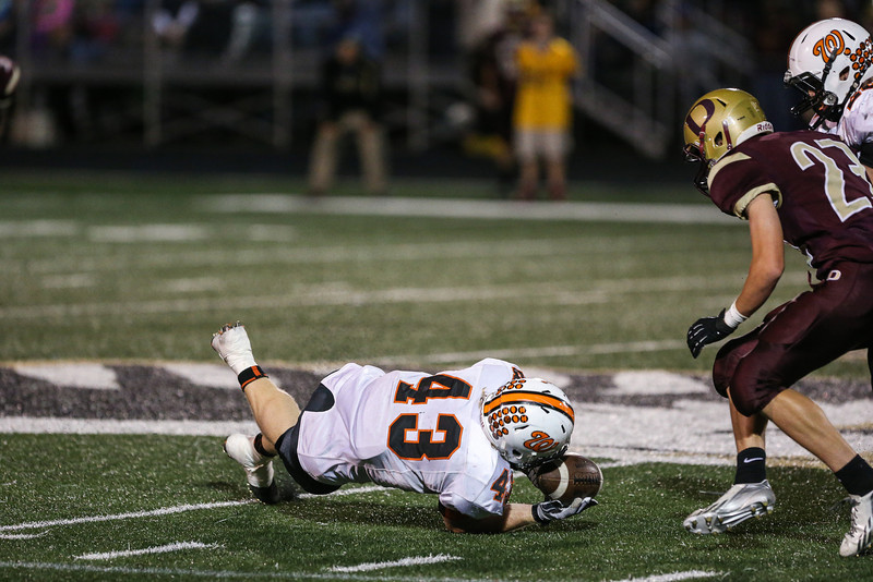 20130920_dunlap_vs_washington_varsity_football_143