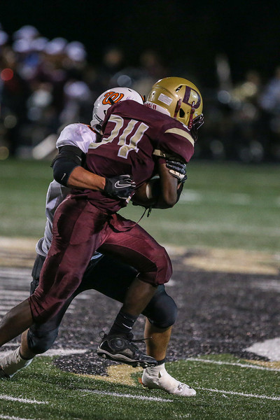 20130920_dunlap_vs_washington_varsity_football_079