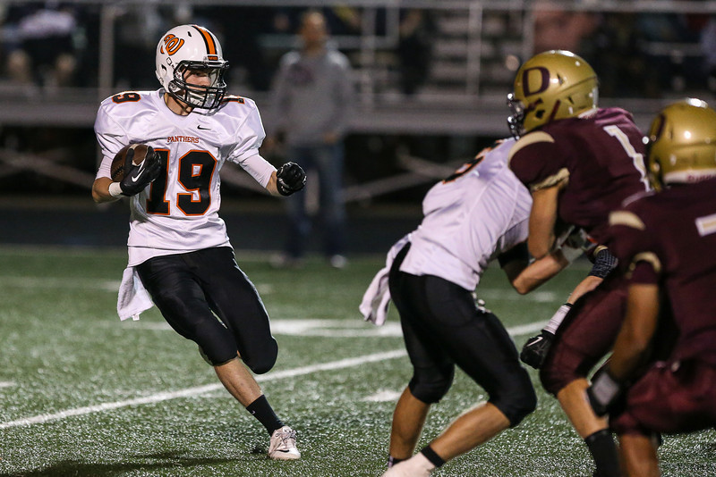 20130920_dunlap_vs_washington_varsity_football_112