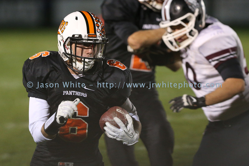 20131102_washington_vs_central_112