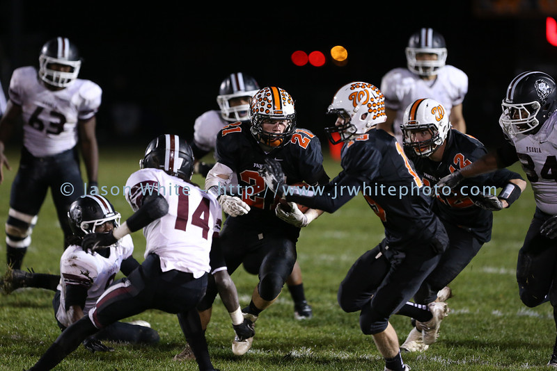 20131102_washington_vs_central_158