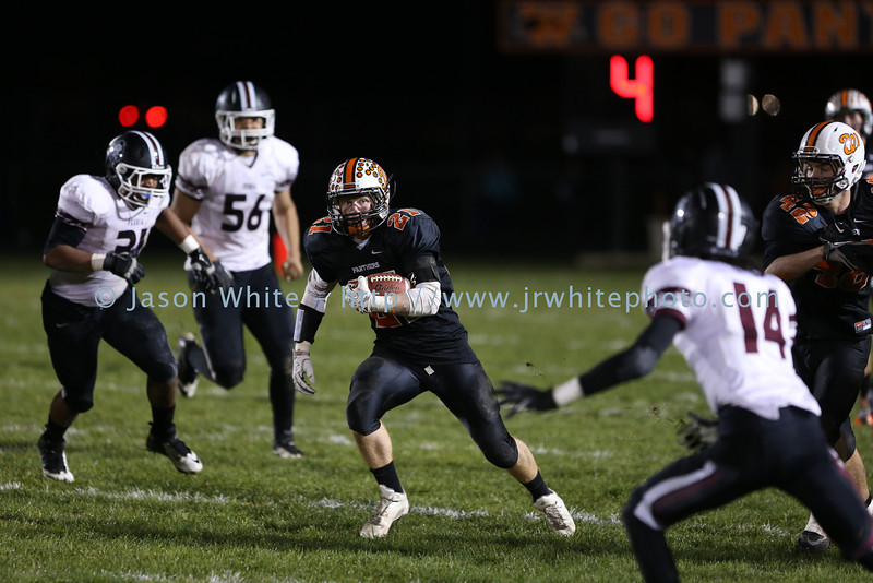 20131102_washington_vs_central_152