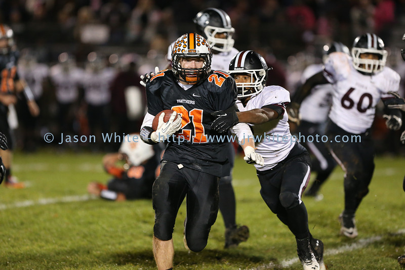 20131102_washington_vs_central_081
